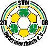SVM-<wbr>Untermerzbach