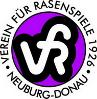 VfR Neuburg/<wbr>Donau