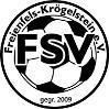 FSV Freienfels-<wbr>Krögelstein II