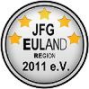 JFG Euland-<wbr>Region