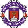 SV Türkgücü Königsbrunn II