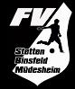 FV Stetten-<wbr>Binsfeld-<wbr>Müdesheim