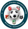 1. JFG Sinntal /<wbr> Schondratal