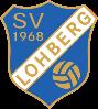 SG Lohberg I /<wbr> Lam II