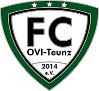 FC OVI-<wbr>Teunz