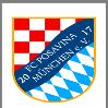 FC Posavina München