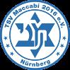 TSV Maccabi Nürnberg e.V