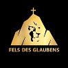 FC Fels des Glaubens