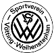 SV Vötting-Weihenstephan