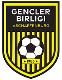 SV Gencler Birl. Aschaffenburg