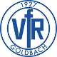VfR 1927 Goldbach