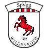 SpVgg Wildenroth