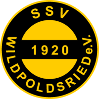 SSV Wildpoldsried