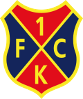 1. FC Bad Kötzting